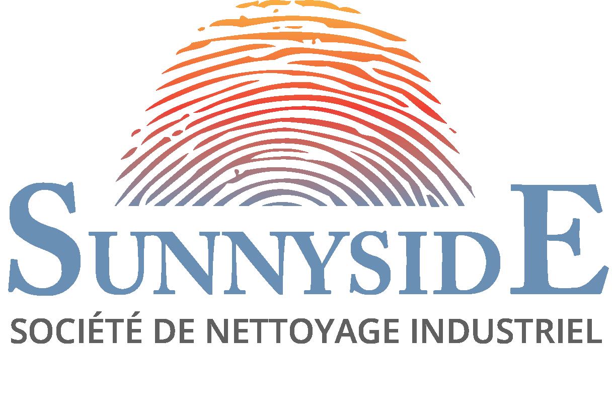 Entreprise Nettoyage Grenoble