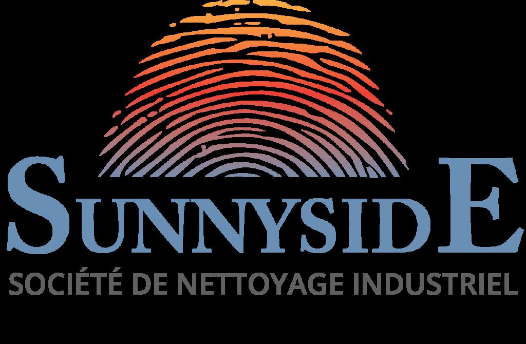 Entreprise Désinfection Covid 19 Grenoble - Sunny Side propose un nettoyage industriel des bureaux pour désinfecter vos locaux professionnels du Coronavirus